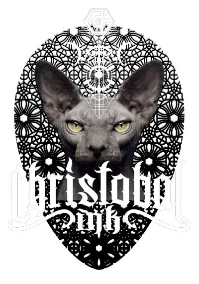 christobal-ink